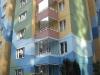 a1-cam-balkon-1024x768