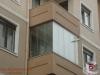 2a-yesilbelgrad-gokturk-cam-balkon