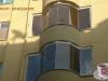 5-esenkent-cam-balkon