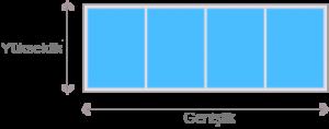 Cam Balkon Fiyatları Cam Fiyat Hesaplama Modülü